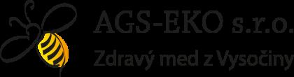 AGS-EKO s.r.o.